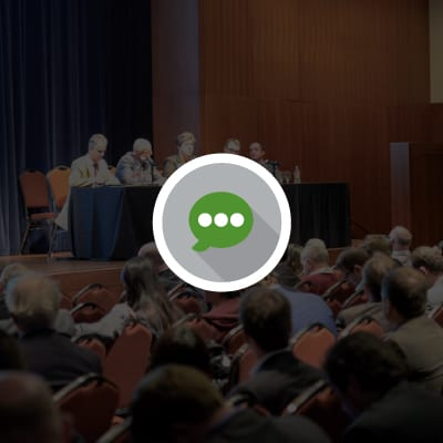 http://worldagritechinnovation.com/wp-content/uploads/2018/01/speakers.jpg
