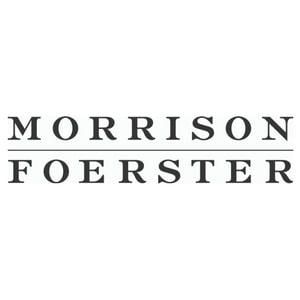 https://worldagritechinnovation.com/wp-content/uploads/2018/03/MoFo-web-logo.jpg