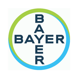 https://worldagritechinnovation.com/wp-content/uploads/2018/03/WAIS-2018-Platinum-BAYER.png