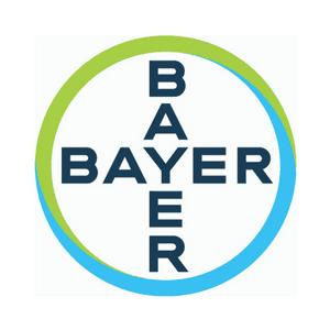 http://worldagritechinnovation.com/wp-content/uploads/2018/03/WAIS-2018-Platinum-BAYER.png
