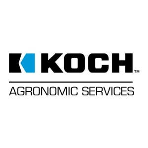 https://worldagritechinnovation.com/wp-content/uploads/2018/05/WAIS-SF-2018-Gold-Partner-Koch.jpg