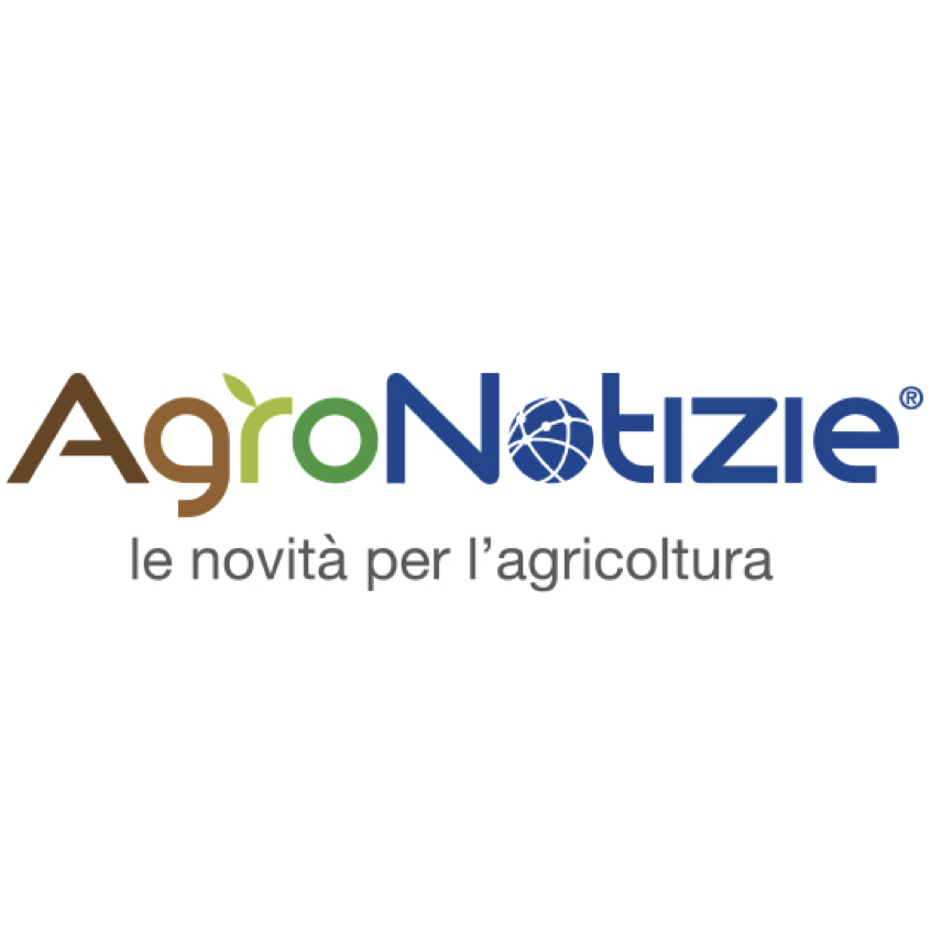 https://worldagritechinnovation.com/wp-content/uploads/2018/06/AgroNotizie-logo-web.png