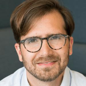https://worldagritechinnovation.com/wp-content/uploads/2018/06/WAIS-London-2018-Alexander-Hoffman-1.png