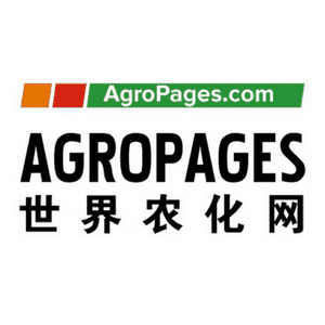 https://worldagritechinnovation.com/wp-content/uploads/2018/06/WAIS-London-2018-Marketing-Partner-AgroPages.png