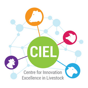 https://worldagritechinnovation.com/wp-content/uploads/2018/07/Association-Partner-WAIS-London-2018-CIEL.png