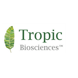 https://worldagritechinnovation.com/wp-content/uploads/2018/07/WAIS-London-2018-Gold-Partner-Tropic-Biosciences-1.png
