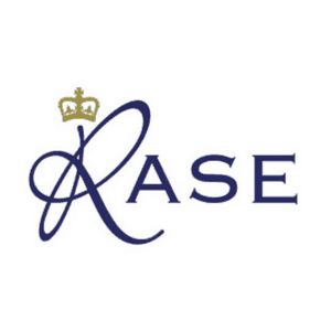 https://worldagritechinnovation.com/wp-content/uploads/2018/07/WAIS-London-2018-RASE-association-partner.png