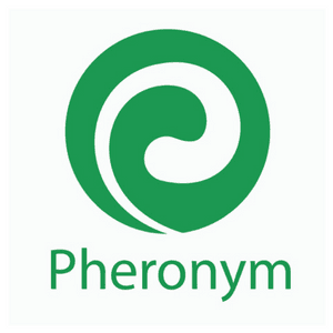 https://worldagritechinnovation.com/wp-content/uploads/2018/07/WAIS-London-2018-Tech-Showcase-Pheronym.png