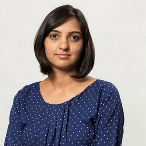 https://worldagritechinnovation.com/wp-content/uploads/2018/07/WAIS-London-2018-speaker-Archana-Srivatsan.png