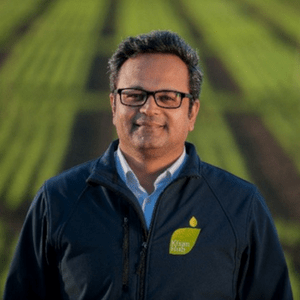 https://worldagritechinnovation.com/wp-content/uploads/2018/07/WAIS-Speaker-Sachin-Shende.png