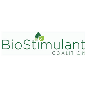 https://worldagritechinnovation.com/wp-content/uploads/2018/08/BioStimulant-Coalition-Ag-London-Marketing-Partner.png