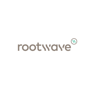 https://worldagritechinnovation.com/wp-content/uploads/2018/08/WAIS-London-2018-Exhibitor-RootWave-1.png