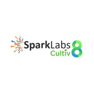https://worldagritechinnovation.com/wp-content/uploads/2018/08/WAIS-London-2018-Growth-Partner-SparkLabs-Cultiv8-2.png