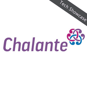 https://worldagritechinnovation.com/wp-content/uploads/2018/08/WAIS-London-2018-Tech-Showcase-Chalante-2.png