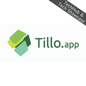 https://worldagritechinnovation.com/wp-content/uploads/2018/08/WAIS-London-2018-Tech-Showcase-TechHub-Tillo.-App-1.png