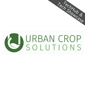 https://worldagritechinnovation.com/wp-content/uploads/2018/08/WAIS-London-2018-Tech-Showcase-TechHub-Urban-Crop-Solutions-3.png