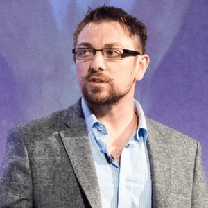 https://worldagritechinnovation.com/wp-content/uploads/2018/08/WAIS-London-2018-speaker-Jonathan-Gill.png