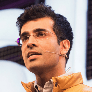 https://worldagritechinnovation.com/wp-content/uploads/2018/08/Yasir-Khokhar-Ag-London-speaker.png