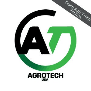 https://worldagritechinnovation.com/wp-content/uploads/2018/09/AgroTech.png