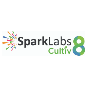 https://worldagritechinnovation.com/wp-content/uploads/2018/09/SparkLabs-Cultiv8-WAIS-London-Growth-Partner.png