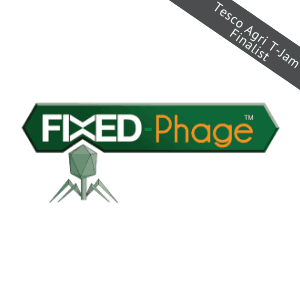 https://worldagritechinnovation.com/wp-content/uploads/2018/09/Tesco-Agri-T-Jam-final_Fixed_Phage.png