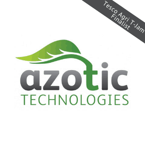 https://worldagritechinnovation.com/wp-content/uploads/2018/09/Tesco-Agri-T-Jam-finalist_Azotic-Technologies.png