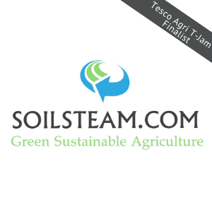 https://worldagritechinnovation.com/wp-content/uploads/2018/09/Tesco-Agri-T-Jam-finalist_Soil-Steam-International-1.png