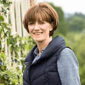 https://worldagritechinnovation.com/wp-content/uploads/2018/09/WAIS-London-2018-speaker-Alison-Capper.png