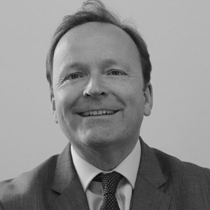 https://worldagritechinnovation.com/wp-content/uploads/2018/09/WAIS-London-2018-speaker-Alistair-Cooper.png