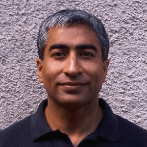 https://worldagritechinnovation.com/wp-content/uploads/2018/09/WAIS-London-2018-speaker-Anup-Jagwani.png