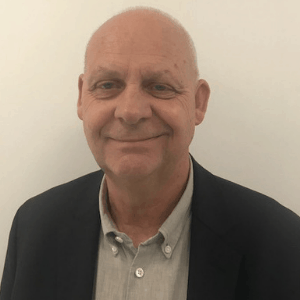 https://worldagritechinnovation.com/wp-content/uploads/2018/09/WAIS-London-2018-speaker-Viggo-Halseth.png
