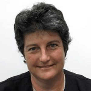 https://worldagritechinnovation.com/wp-content/uploads/2018/10/WAIS-speaker-Elizabeth-Warham.png