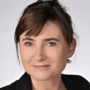 https://worldagritechinnovation.com/wp-content/uploads/2019/05/Mélanie-Heroult-Corporate-Innovation-and-RD-Crop-Science-BAYER-.png