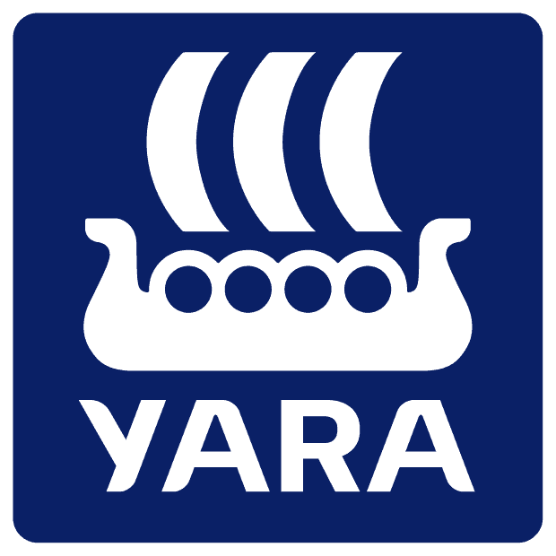 https://worldagritechinnovation.com/wp-content/uploads/2019/05/yara-logo.png