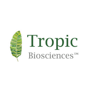 https://worldagritechinnovation.com/wp-content/uploads/2019/06/WAIS-LDN-Tropic-Biosciences.png